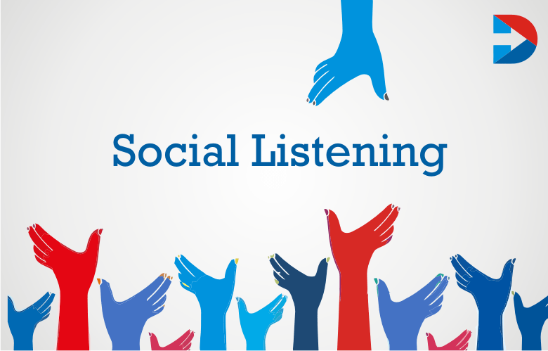 Social Listening: What is Social Monitoring, Why it Matters in 2020 https://bit.ly/2ZlBaiR   #sociallistening #SocialMediaDay #SocialMedia #CustomerExperience #CustomerService pic.twitter.com/c8c4BGIy0I