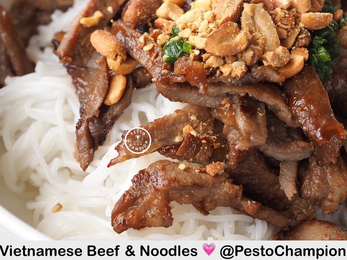 Did you know? Vietnam's economy was largely based onagricultureie wet rice cultivation? . Click link to watch our foodie video of Vietnam  ▶ https://t.co/foWSmDXrpo . #pestochampion #food ❤  . ☀ More on ☞ https://t.co/XaZYyDilM7 ☜ https://t.co/6UnPfPzVcn