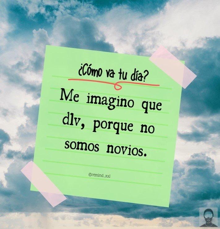 Y el tuyo? 🤔 - - - #love #meme #risa #photooftheday #20likes #amazing #smile #follow4follow #like4like #look #f4f #like #followme #follow #webstagram #colorful #style #swag https://t.co/GI2gsrklAt