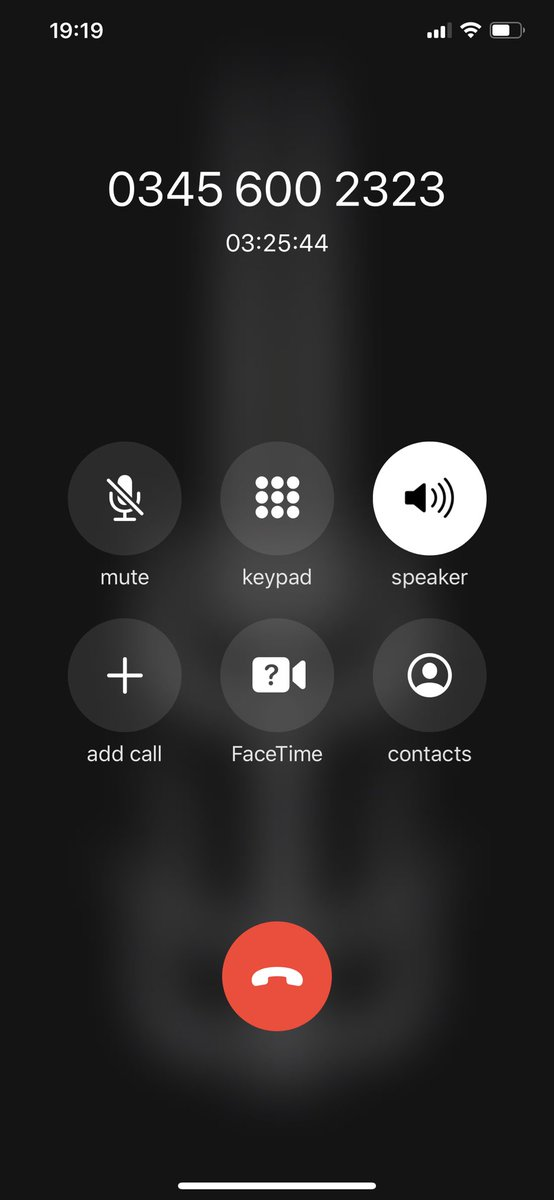 @BarclaysUKHelp @BarclaysUK so far 1.5hrs on chat. Nearly 3.5hrs on hold. No access to biz acc for 4 weeks. Phone put down many times on me. If not resolved today. FOS and FCA to be contacted. #CustomerService #Disgracefulpic.twitter.com/NQqNxhX3rr