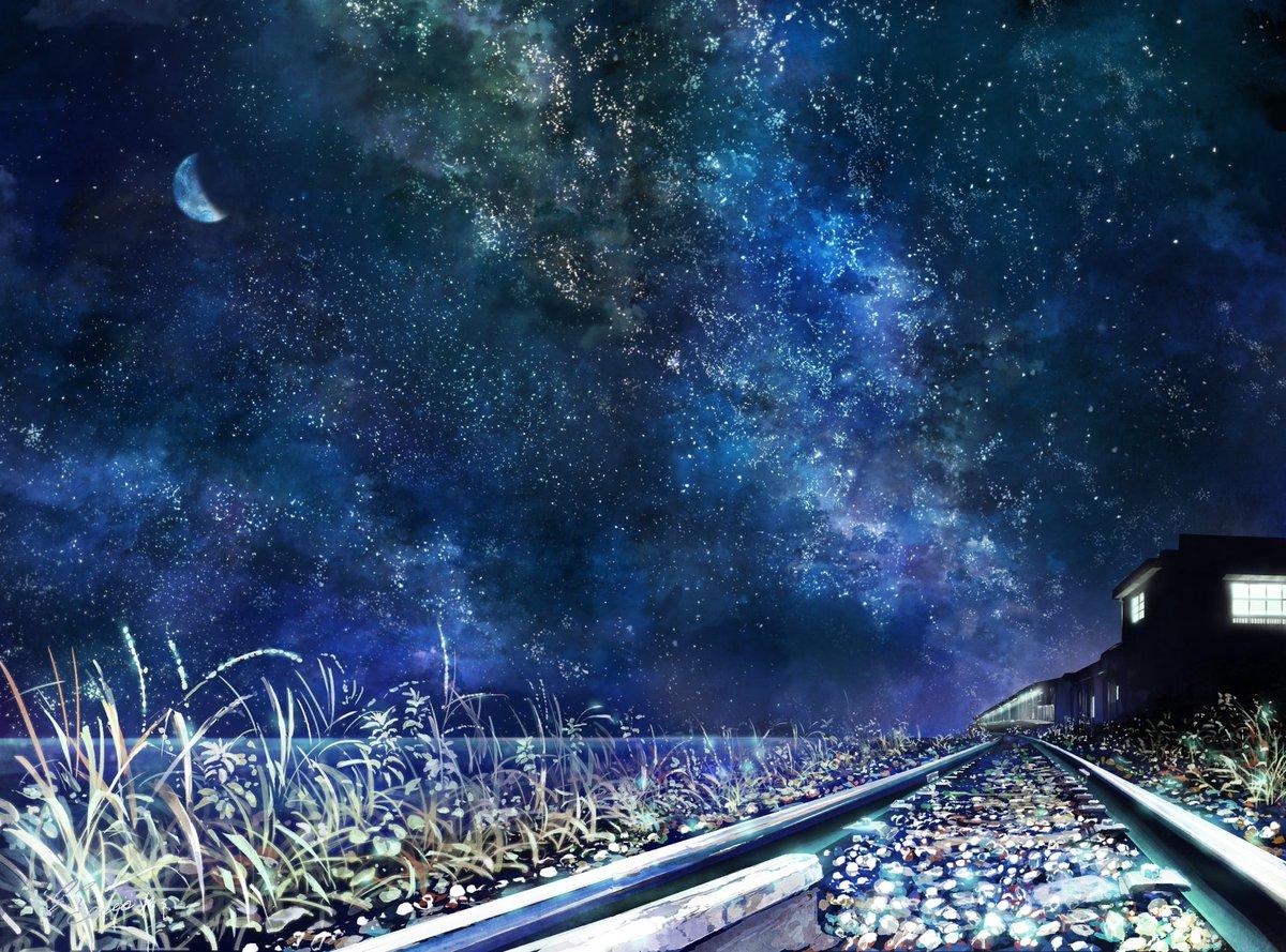#七夕の願い事描き続けるのでもうちょっと有名になれますように。フォロワーの皆様が幸せな日々を過ごせますように🎋