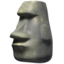 If 🗿 was added, theyd surely be a top tier.