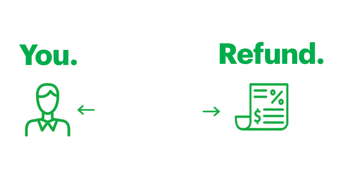 Don't stay separated from your refund any longer. Your nearest H&R Block office is open. Work with a tax pro at a safe distance, drop off your tax docs and work with us remotely, or in select cities, our tax pros will pick up your docs from your home.  https://t.co/vkJ87tDjWh https://t.co/QySPOdE5OK