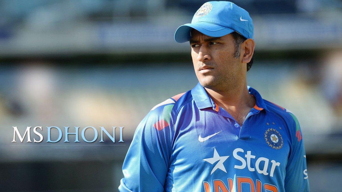Many many happy returns of the day to the legend, icon & achiever 𝐌𝐒 𝐃𝐇𝐎𝐍𝐈. You are such a great legend icon for our country as well as the entire world.  #MSDhoni #7July #cricketer #cricket #Sports #celeritiesbirthday #ICCI #IPL #celebration #webtafripic.twitter.com/Uzjs9bBIS8