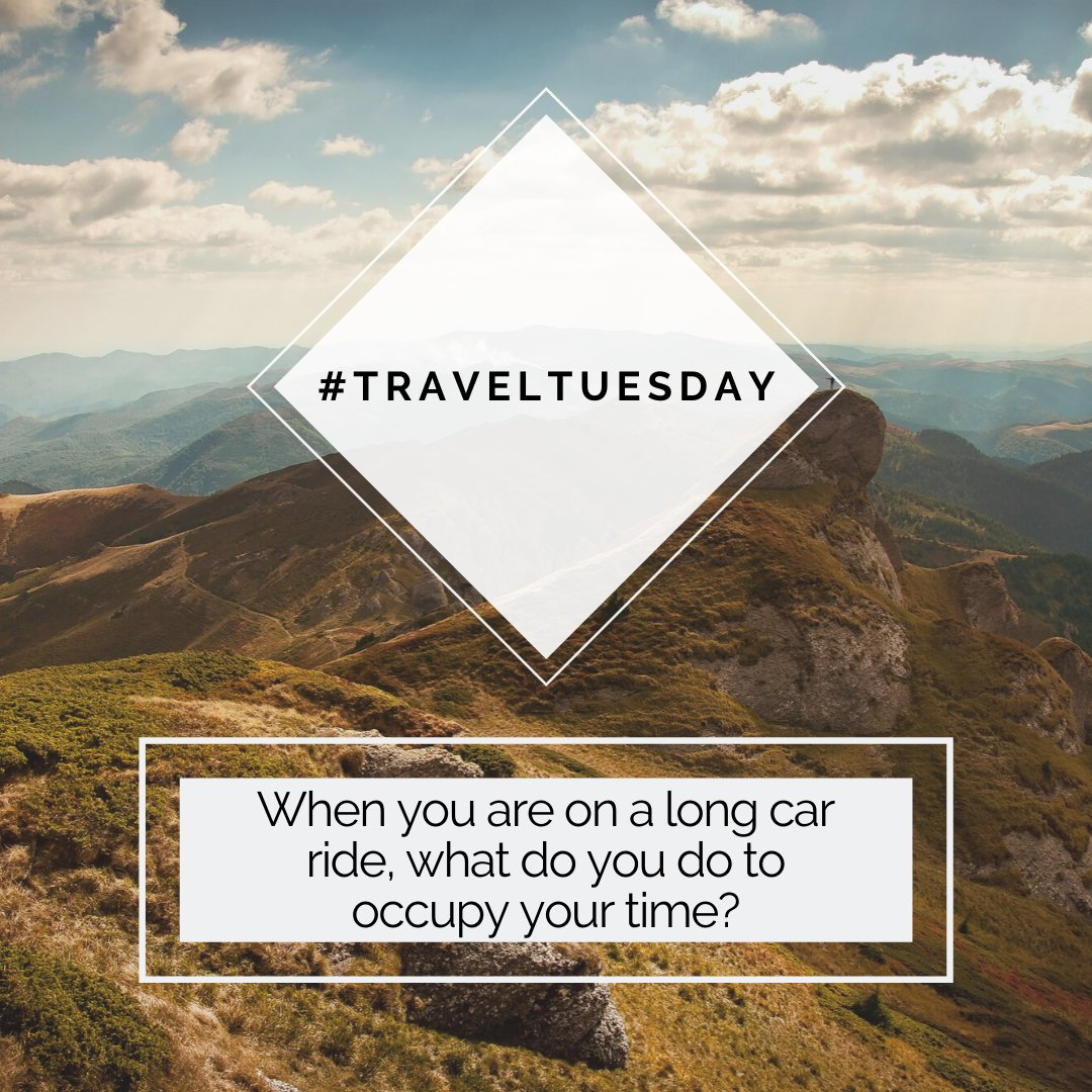 Happy #TravelTuesday! <br>http://pic.twitter.com/Hw7brqULqT
