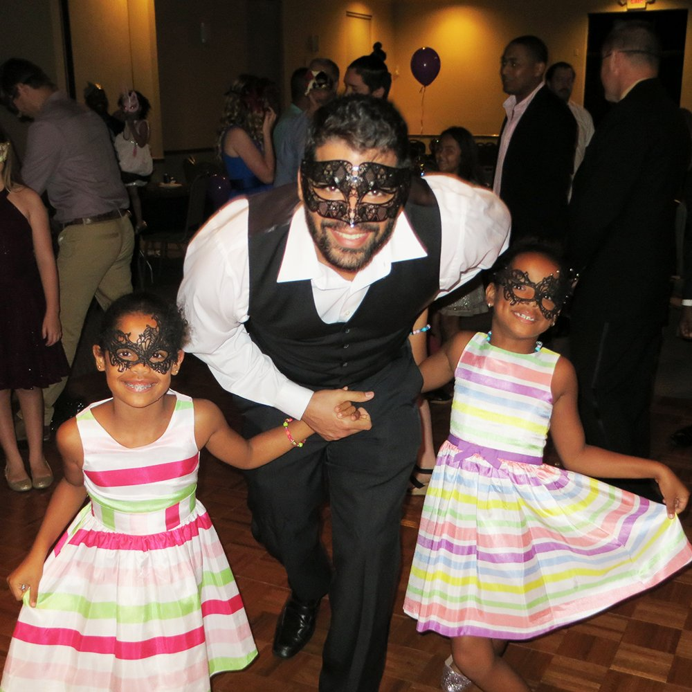 Friday, July 10th would have been our 2020 Daddy Daughter Dance. While we cannot celebrate it the way we are used to, we challenge all the daddies out there to take this week and share a dance with your daughter or daughters, share it on social media and tag us @PlantationParks!pic.twitter.com/ewuid1stjW