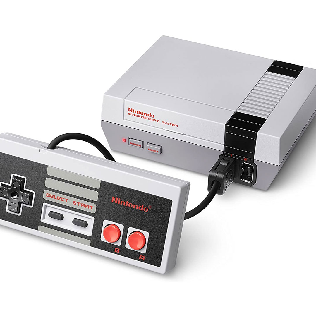 ¿Cuál es el mejor? ❤️ #NES 🔃 #SUPERNES https://t.co/baAHAZBBKB