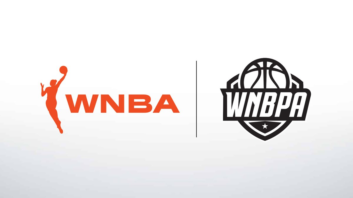 WNBA announces a 2020 season dedicated to social justice with games honoring the Black Lives Matter movement and the #SAYHERNAME campaign. Read more: on.nba.com/31NHfra
