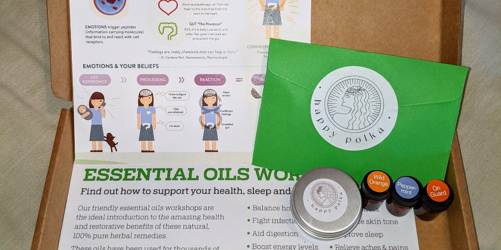 Interested in our essential oils workshop? Deadline for booking is Wednesday 8th July.  In advance of the workshop you'll be sent a giftbox containing info & some small essential oil samples for you to use in your online session.  Tickets cost £5  Booking: https://www.eventbrite.co.uk/e/introduction-to-essential-oils-with-happy-polka-shefestdigital2020-tickets-108605997462 …pic.twitter.com/joV1HIix9T