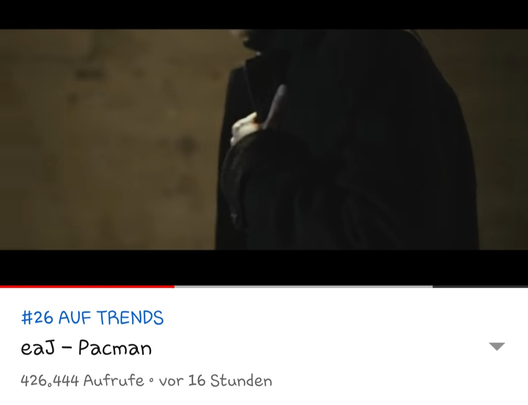 #Germany trend #PACMAN_IS_HERE  @Jae_Day6pic.twitter.com/R16XTJPcUE