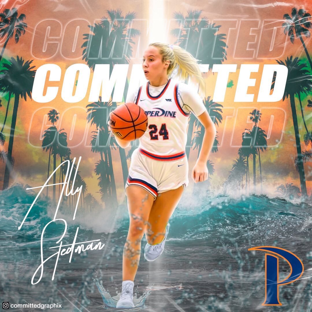 So thankful for everyone who has helped me through this process! Very excited to be committed to such an amazing school!!! https://t.co/hh9NdVo5bX
