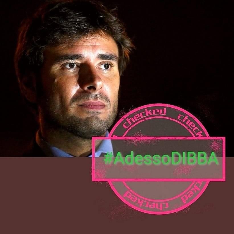 #AdessoDIBBA