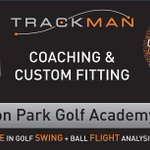 Image for the Tweet beginning: 1st day back #Coaching #golf