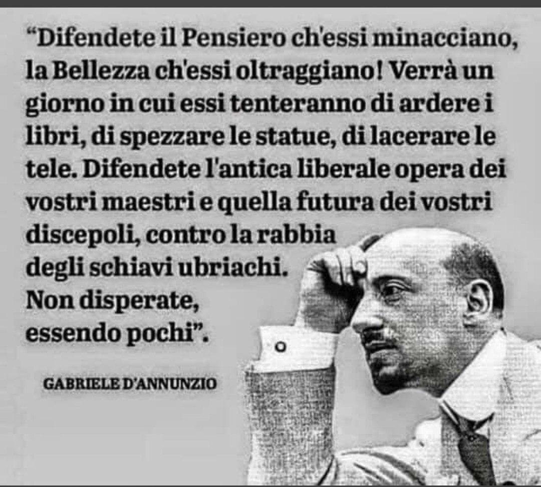 #QuartaRepubblica