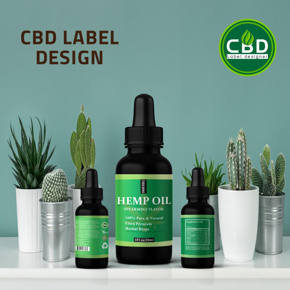https://www.fiverr.com/share/Neq53o #labeldesign #graphicdesign #label #design #pouch #mylarbags #packaging #branding #labels #packagingdesign #logo #labelsticker #graphicdesigner #illustration #winelabel #logodesign #graphics #labelpakaian #branddesign #graphic #packagedesign #cannabisbrandpic.twitter.com/eoYP5Fz9NC