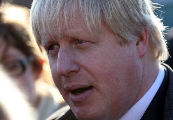 BLAMING HIM FOR SOMETHING COMPLETELY NOT HIS FAULT.  Grovel.  Apologise.   https://www. theguardian.com/society/2019/s ep/19/84-of-care-home-beds-in-england-owned-by-private-firms  …   Nothing to do with #borisjohnson if private care homes in a mess.  IS IT.  @Borisjohnson   #boris #backboris <br>http://pic.twitter.com/mhRXbTkvJk