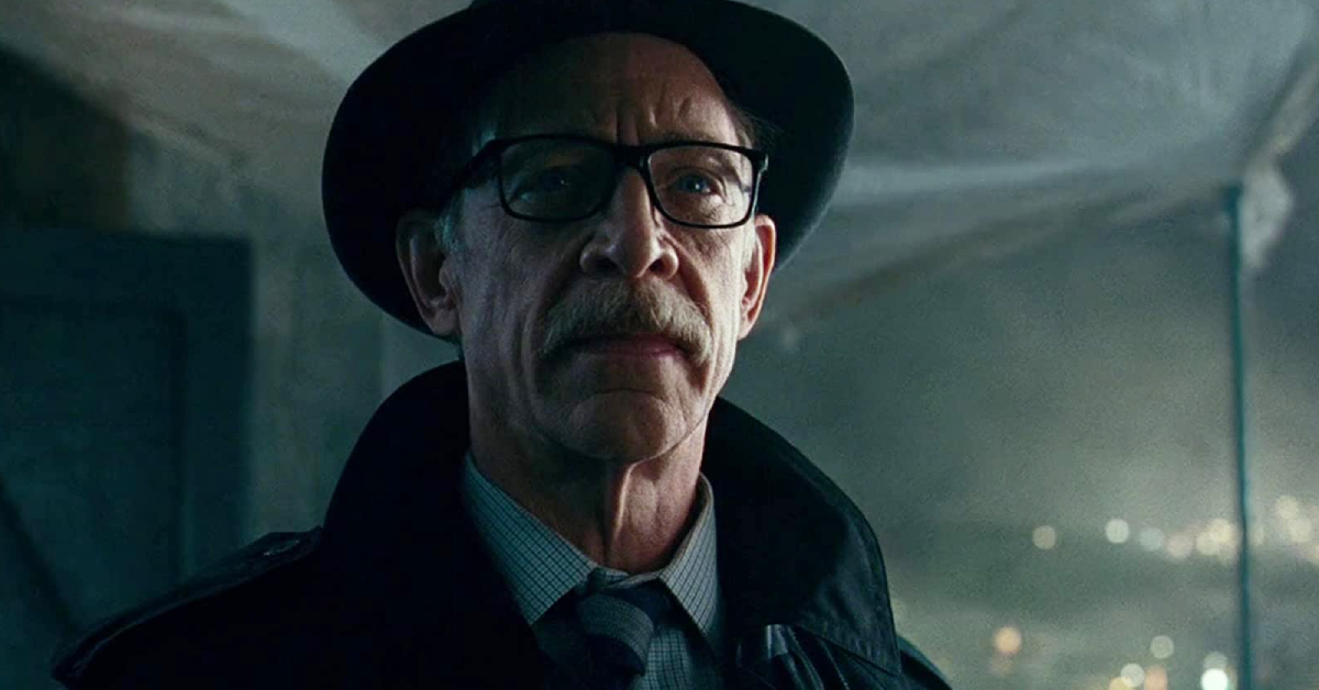 J.K. Simmons says the #JusticeLeague #SnyderCut will be long: https://comicbook.com/movies/news/justice-league-snyder-cut-spoilers-jk-simmons-runtime/…pic.twitter.com/HBiN2ajjlv