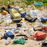 Image for the Tweet beginning: Cómo vivir con menos plástico