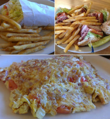 We've got a little something for every taste Find what flavor fits you  ----- #DuanesburgDiner #DuanesburgNY #NYEats #NYDiners #Foodie #Food #Yum #Delicious #Eeeats #DuanesburgEats #EatLocal #SupportLocalpic.twitter.com/XXUpVkss6E