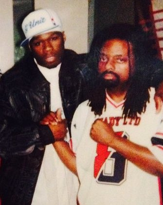 Happy Birthday @50cent Now here's a #throwback pic https://t.co/3IK9GWNSE1