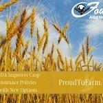 Image for the Tweet beginning: Breaking News! 📰 USDA has made