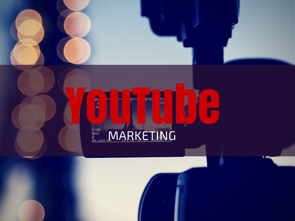 #Youtube #Empresas  Aprende a usar un canal de Youtube para atraer nuevos clientes y para mostrar tus productos.  Somos la Agencia de #Marketing #Digital de la #CostaDelSol  > Descubre cómo en https://t.co/ZyHGon2Veo https://t.co/CvEVn3k2wC