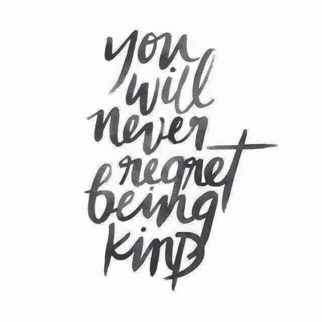 Be the change #BeKind #benice #bekindalways #bethechange #bethegood #justbekind #mondaythoughts #MondayVibes #mondaymotivationpic.twitter.com/OtF8mGpFgj