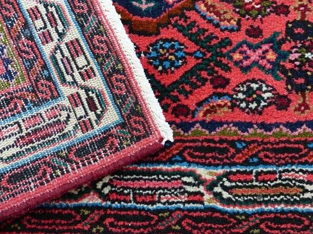 Photo By Hans   Pixabay   #carpet #red #tying #retirement #redcarpet #retirementliving #carpet #yarn #gemprojecmarket https://t.co/Yaj9veH72a