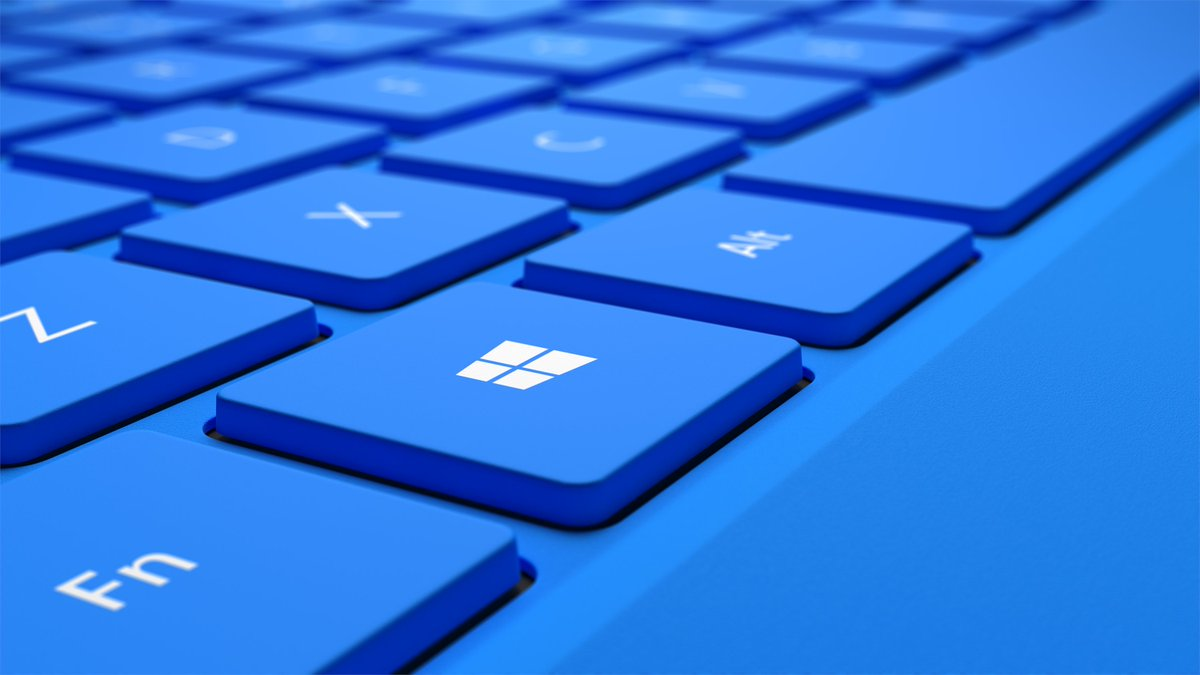 Microsoft will axe Control Panel from Windows 10, we're calling it now