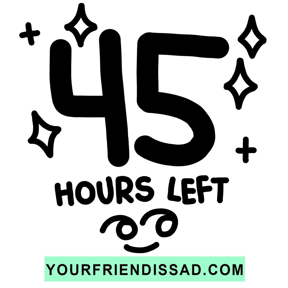👀45 hours remain👀 kickstarter.com/projects/drink…