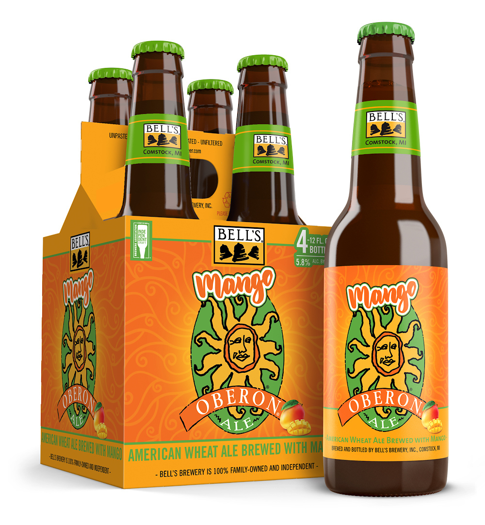 Summer is about to get a mango twist! #Oberon #comingsoon #limited<br>http://pic.twitter.com/3Y4wF9UHV7