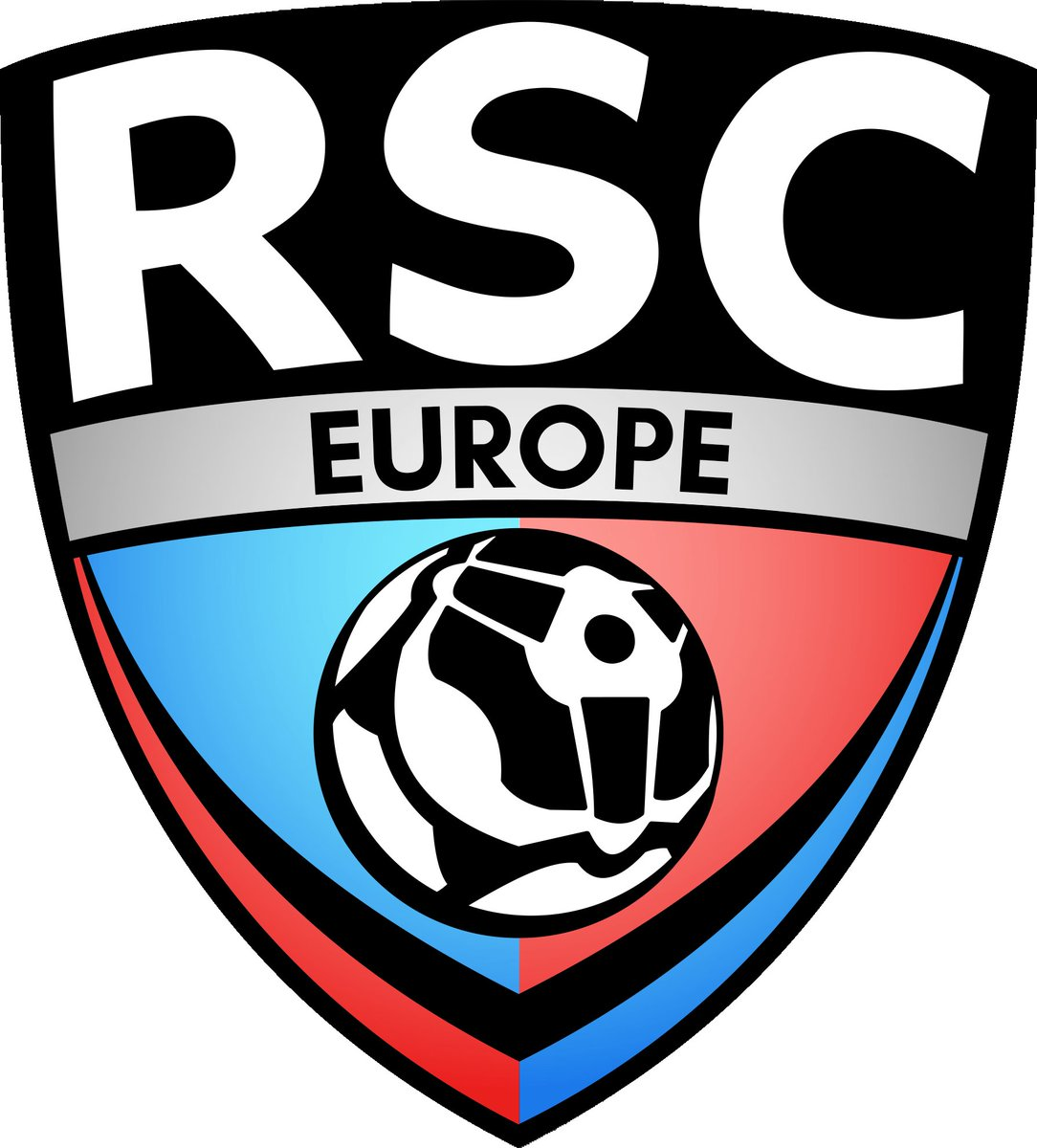 RocketSoccarConfederationEU announces Season 5 with signups opening on 13th July til 27th Aug.Its a 3v3 draft league for all platforms.Get scouted for a team with combines.Take chances to be on streamed matches.Take part in the league or join our discord https://t.co/OlvOouOiWj https://t.co/aKUGLsV41n