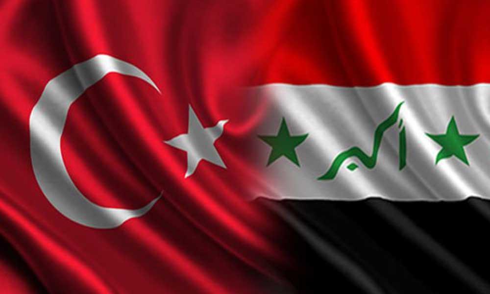 Irak ile Türkiye arasında vize görüşmesi! Vize kalkacak mı? https://t.co/Fg2CKTFdRU https://t.co/8lYTY59Ces
