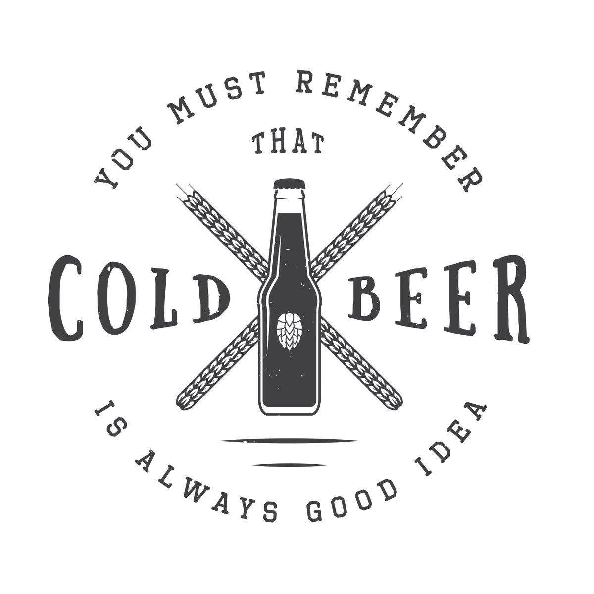 That's our motto at least  - #RoyalOakBrewery #RoyalOak #MIEats #Eeeats #Foodie #Beer #Delicious #Yum #RoyalOakMI #MichiganEats #RoyalOakMIEats #Mouthwatering #Foodpic.twitter.com/PtRTnNEMEx