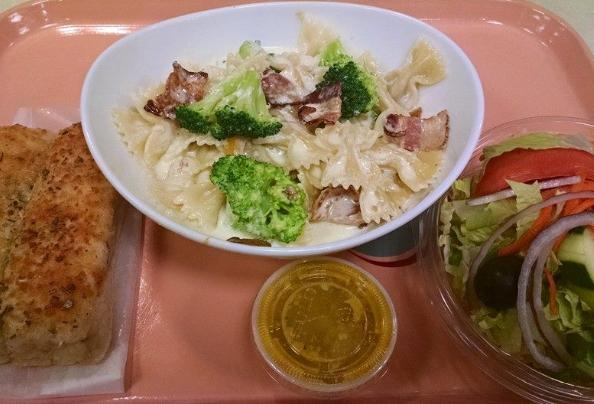 We've got a little something for every taste Find what flavor fits you  - #Toninos #ToninosPizza #Pizza #ItalianCuisine #Foodie #Yummy #NY #LI #WestHamptonBeach #Pasta #LIEats #Eeeats #ItalianFood #LongIslandEats #NYEats #Delicious #Yum #Food #Hamptonspic.twitter.com/nkU3mVomwU