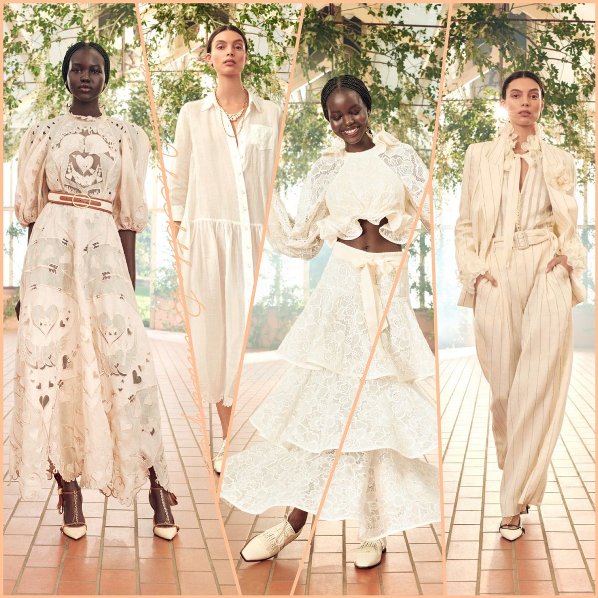 Lovestruck #Zimmermann RS21  CHECKED!  #celebrity #checked #chic #designer #fabulous #fashion #fashionblog #fashionblogger #fashionforward #gorgeous #ootd #redcarpet #RS21 #runway #style #stylist #trend #trending #vogue #werk #womenswear https://t.co/gFxtc56k8U https://t.co/B2HXVY4Dzs