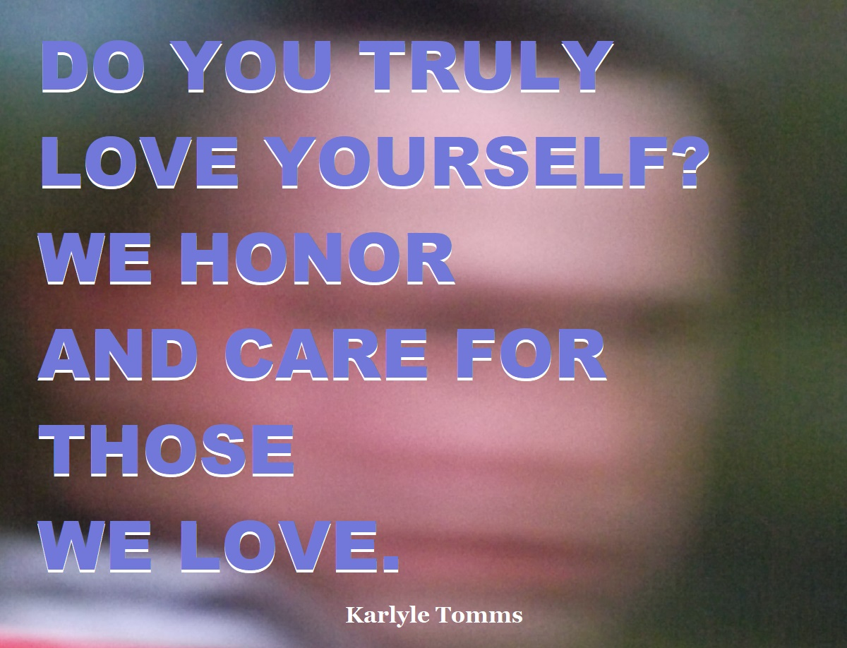 Retweets appreciated. #selflovequotes #selfesteemquotes http://karlyletomms.compic.twitter.com/AjwBKO2I6N