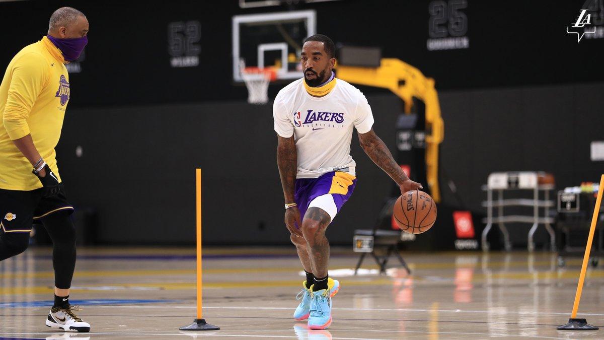 Los Angeles Lakers (@Lakers) | Twitter