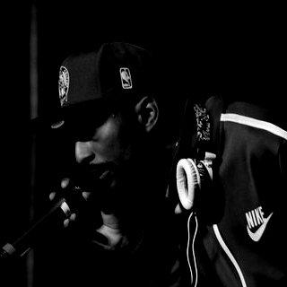 THX for share #hiphop #anime #youtube #serie #rap #london #paname #toronto #montpellier #australia http://audiomack.com/streetsidegpic.twitter.com/TIPDumbyOZ