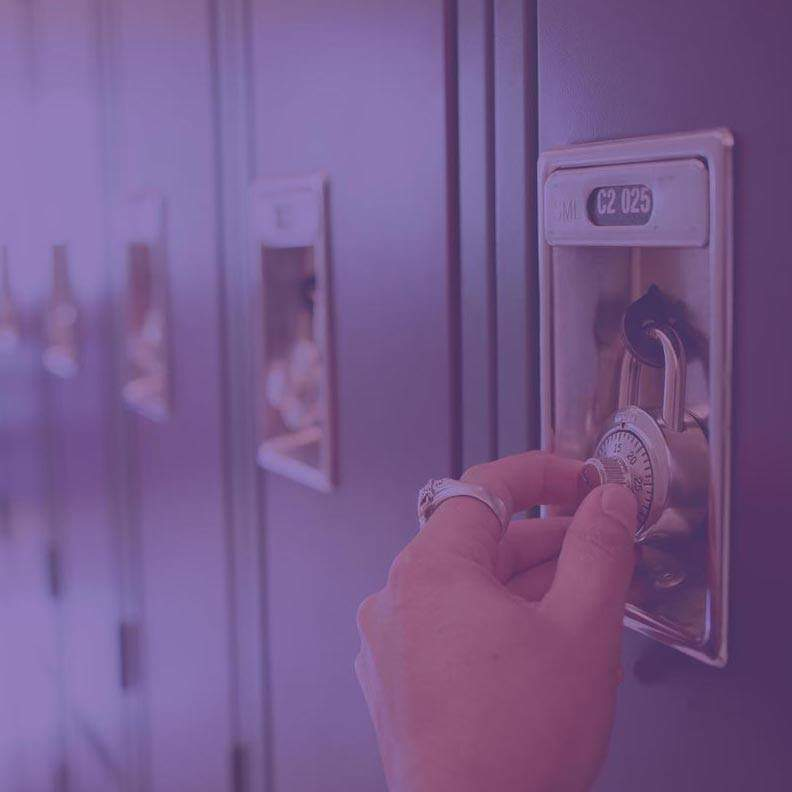 📣 LOCKER CLEAN-OUTS ARE HAPPENING THIS WEEK! ⏳  ❗SIGN UP REQUIRED via https://t.co/RrrcNC8rVm. SCHEDULE YOURS NOW❗  ✉️ Please email lockers@edu.sait.ca for any concern(s) and/or question(s) you may have. 😁  #Saitsa #SaitsaLife #SAIT #SAITCampus #SAITStudent #SAITStudents https://t.co/WQqFflSy9C