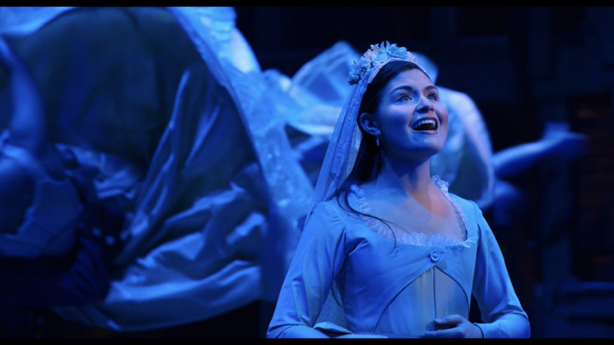 i think we can all agree that phillipa soo.