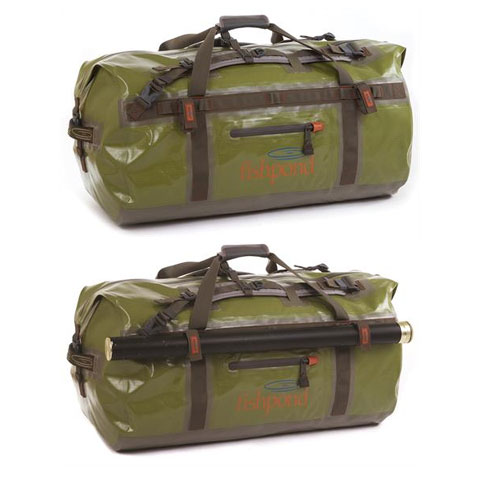 "#fishpond #flyfishing  #waterproof #luggage FISHPOND WESTWATER LARGE ZIPPERED DUFFEL Capacity for a ten-day trip to Alaska, but the utility for local day trips. Waterproof material. 28.5"" x 16"" x 13 While stock lasts HERE >>>https://www.fly-fishing-tackle.co.uk/acatalog/fishpond_bags_luggage.html#aFISHPOND_20WWLZDCG …pic.twitter.com/jInTvrqsfp"