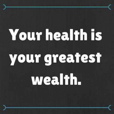 https://t.co/W3p8wcrZ9h #personaltrainer #Birmingham #harborne #quinton #loseweight #fat #fatloss #diet #foodiesofbirmingham #stayhome #stayfit #stayactive https://t.co/pCXwA2Fv7f