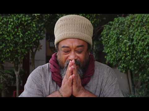 MOOJI VIDEO: ONCE THE TRUTH IS SEEN, IT'S TIME FOR ASSIMILATION - https://t.co/h1r1wIc86R#inspiration  #yoga  #wisdom  #mindfulness  #meditation  #inspirational #happiness  #spiritual  #Spirituality  #Advaita #EckhartTolle  #AlanWatts #Mooji  #Vedanta  #RupertSpira https://t.co/OcJ5cGh8x7