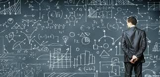 #DataScience For #Finance: Opportunities for #FinTech #BigData #PredictiveAnalytics #Insurtech #AI #MachineLearning @sallyeaves @Fabriziobustama @mvollmer1 @Julez_Norton @efipm @andy_lucerne @YvesMulkers @chboursin @jblefevre60 @SpirosMargaris @psb_dc bit.ly/2VsxP0Z