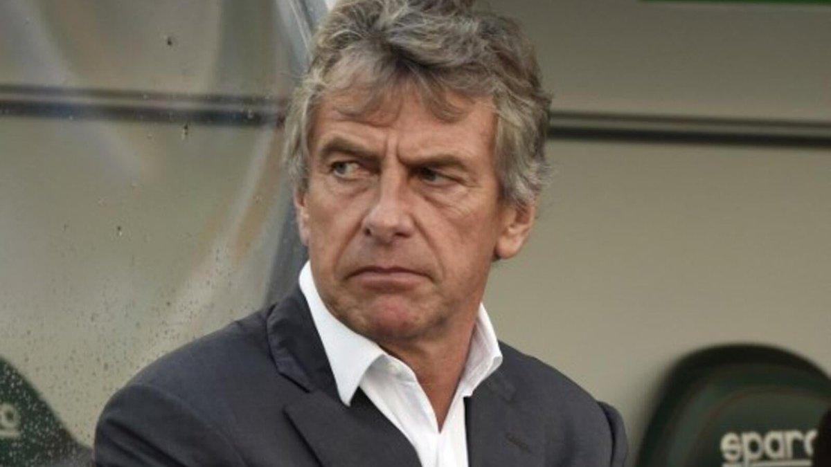FC Nantes, Anderlecht – Mercato : Gourcuff réactive une ancienne piste ? - https://t.co/hhtbFlsNXB - #FCNantes https://t.co/bT42l6bB5i
