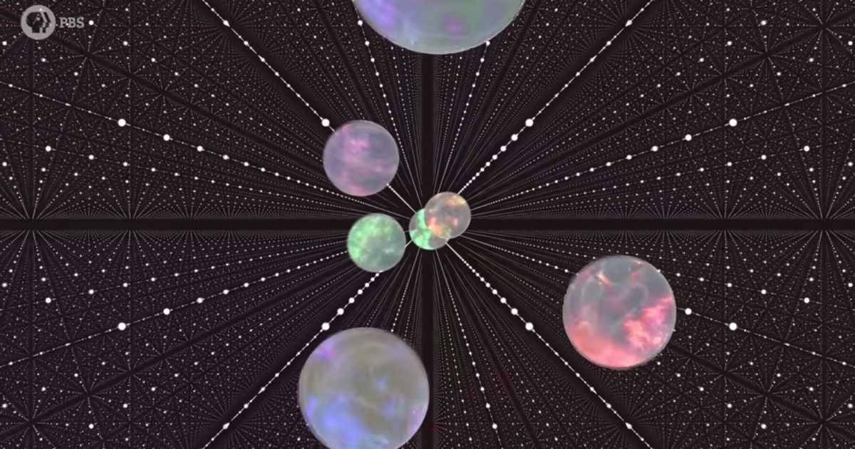 When did time really begin? The little loophole inside the Big Bang brainpickings.org/2020/05/25/beg…