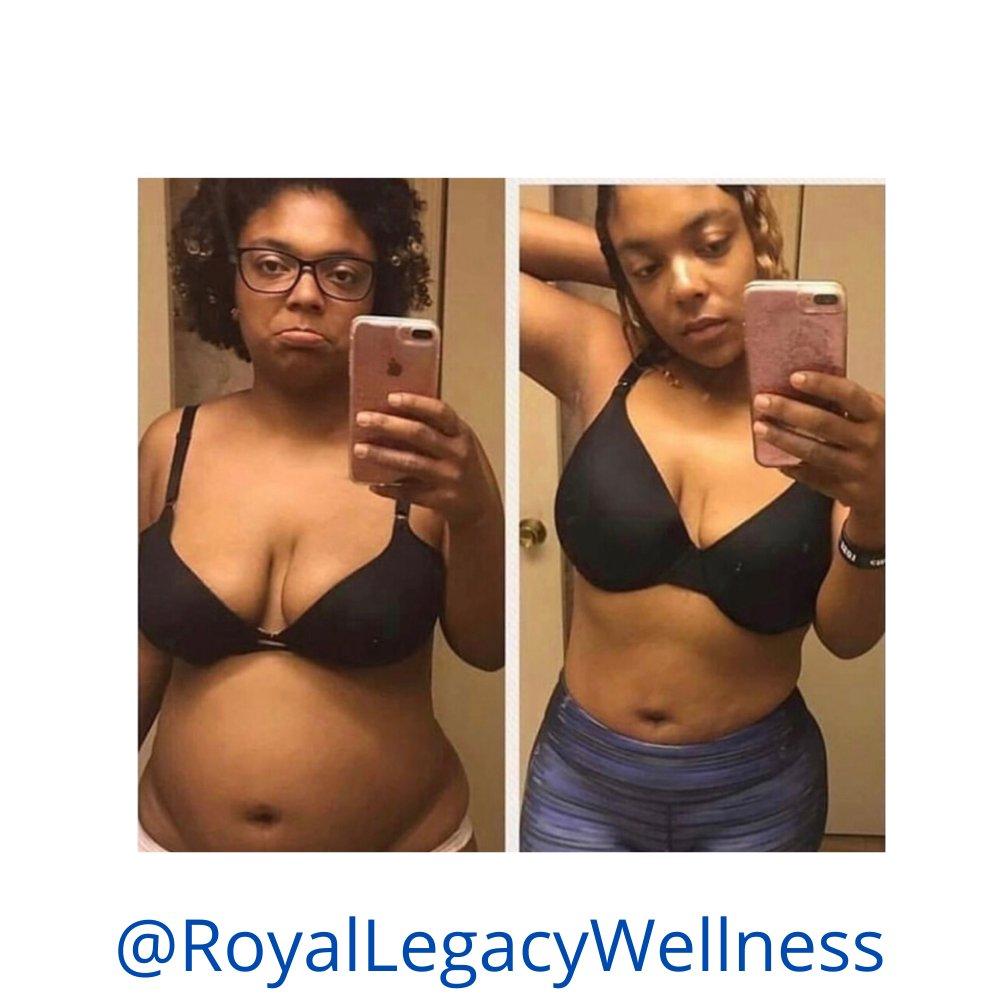 Summer time is here! Time to transform! LINK IN BIO #cbdtearesults   #royallegacywellness #selfconfidence #successmindset #positivevibes #positivethinking #prosperity#risingwoman #popsugarfitness #mindbody #mindbodysoul #chopra #thrive #womenwellness #fitnessgirl #detoxteapic.twitter.com/rZjqX0syMX