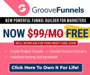 RT https://t.co/pTgYXkiMl1 We all need powerful #online tools. Now, because of #Covid-19, you can get #GrooveFunnels for FREE! https://t.co/EhjM41xcWh #groove #funnels #marketing #sales #Dig… https://t.co/HS0z7vOFoE