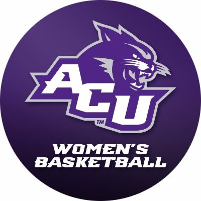 Congratulations to @BVPrepHoops player Milica Matic(6'0 22' Serbia 🇷🇸) on her D1 offer from @ACUWBB This kid is special!!!  Hard work pays off!!! 🐻🏀 https://t.co/vdNU0Oj0Et